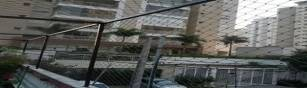 Telas de Proteção São Paulo para Janelas